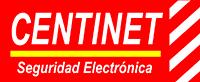 Centinet